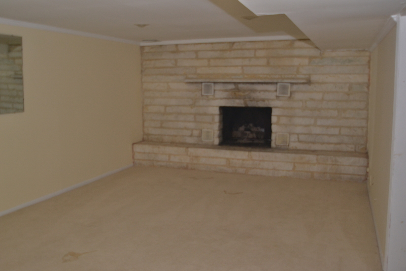 Additional photo for property listing at 43 WOODLAND Avenue  Mountain Lakes, New Jersey 07046 États-Unis