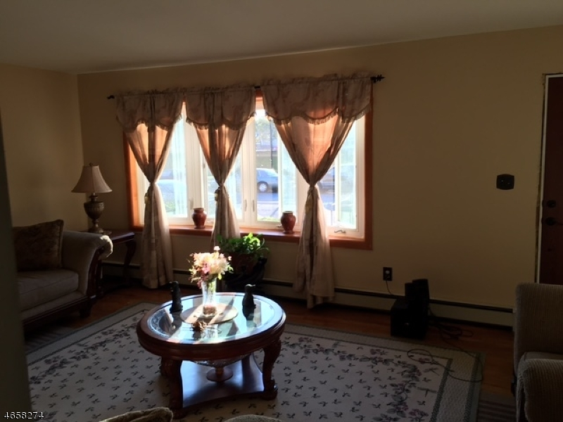 Additional photo for property listing at 444-446 CLARKSON Avenue  Elizabeth, Nueva Jersey 07202 Estados Unidos