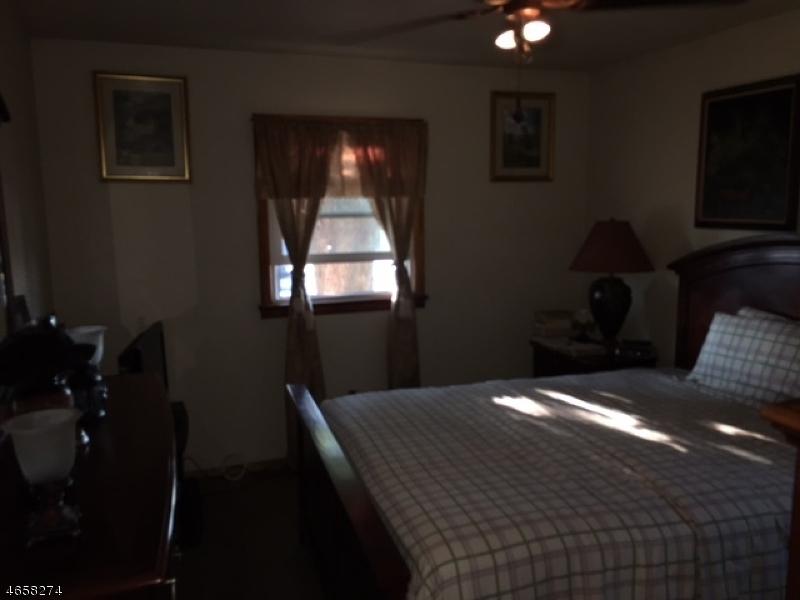 Additional photo for property listing at 444-446 CLARKSON Avenue  Elizabeth, 新泽西州 07202 美国