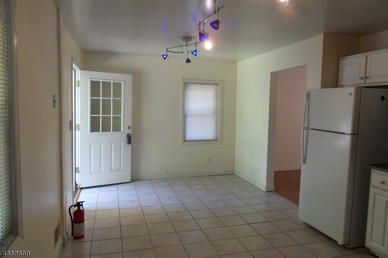 Additional photo for property listing at Address Not Available  Fairfield, Нью-Джерси 07004 Соединенные Штаты