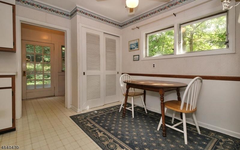 Additional photo for property listing at 15 Midvale Avenue  Millington, Нью-Джерси 07946 Соединенные Штаты