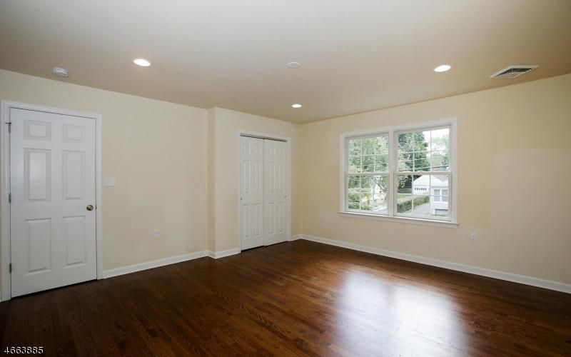 Additional photo for property listing at 45 Bernards Avenue  Bernardsville, Нью-Джерси 07924 Соединенные Штаты