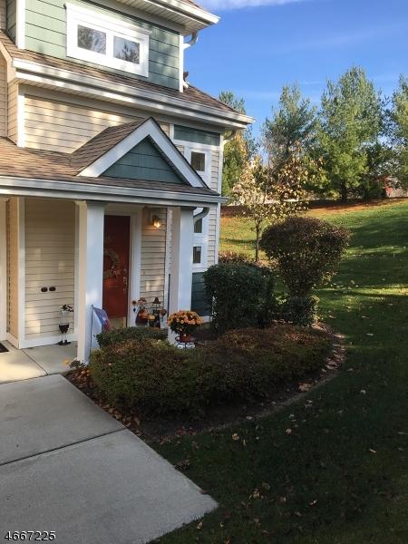Casa Unifamiliar por un Alquiler en 205 Old Farm Drive Great Meadows, Nueva Jersey 07838 Estados Unidos