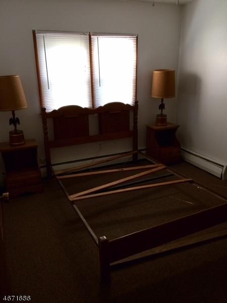 独户住宅 为 出租 在 79 Cannonball Road 朋普顿雷克, 07442 美国