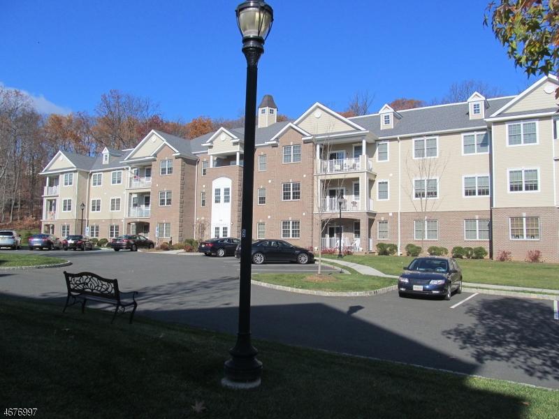 独户住宅 为 销售 在 78 ZACHARY WAY 阿灵顿山, 新泽西州 07856 美国