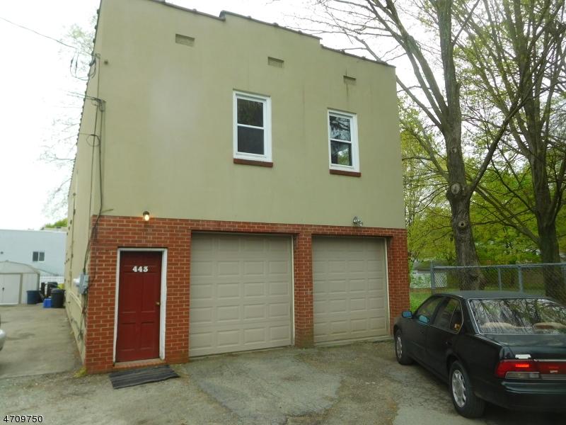 独户住宅 为 出租 在 443 Ringwood Avenue Wanaque, 新泽西州 07465 美国