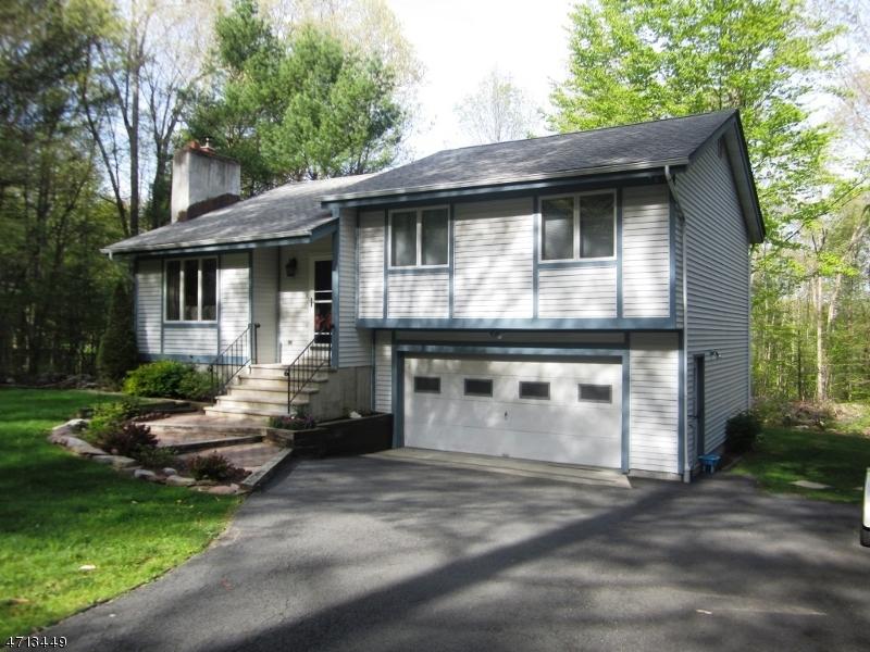 獨棟家庭住宅 為 出售 在 9 Van Sickle Road 9 Van Sickle Road Branchville, 新澤西州 07826 美國