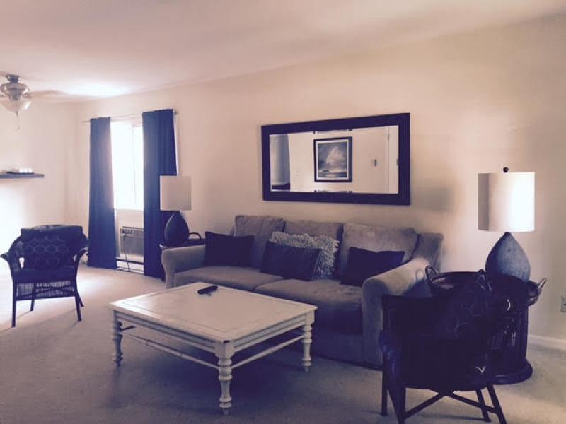 Casa Unifamiliar por un Alquiler en 19 Seney Drive Bernardsville, Nueva Jersey 07924 Estados Unidos