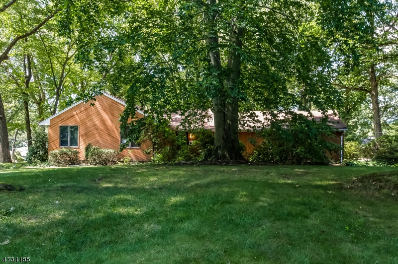 Single Family Home for Sale at 73 Stony Ridge Drive Hillsdale, New Jersey 07642 United States