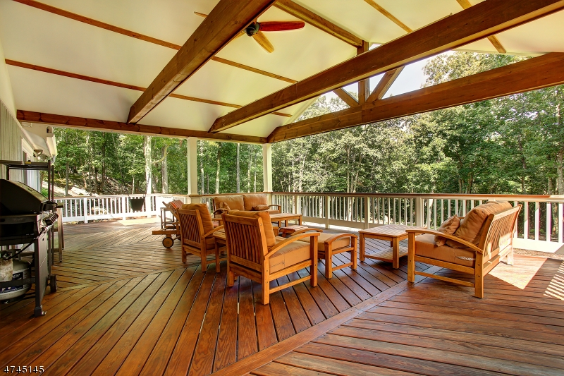 Additional photo for property listing at 12 Fernhollow Road 12 Fernhollow Road Boonton, ニュージャージー 07005 アメリカ合衆国