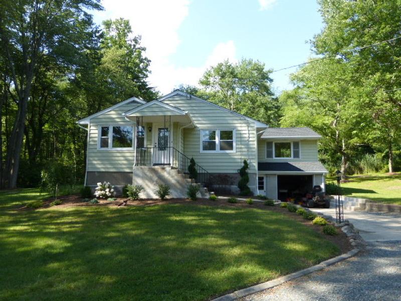 Maison unifamiliale pour l à louer à 8 Nowak Lane Montville, New Jersey 07045 États-Unis