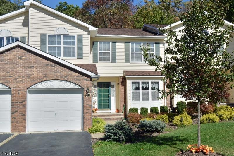 114 Butternut Drive  Wayne, New Jersey 07470 United States