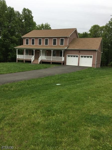 Einfamilienhaus für Verkauf beim 9 Lillian Court 9 Lillian Court Berkeley Heights, New Jersey 07922 Vereinigte Staaten