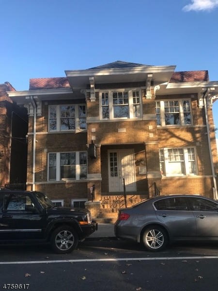 Additional photo for property listing at 266-268 VAN BUREN Street  Newark, New Jersey 07105 United States