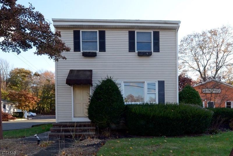 商用 のために 売買 アット 338-342 W MAIN Street 338-342 W MAIN Street Boonton, ニュージャージー 07005 アメリカ合衆国