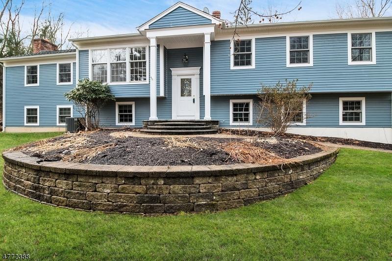 一戸建て のために 売買 アット 2 Mile Drive Chester, ニュージャージー 07930 アメリカ合衆国