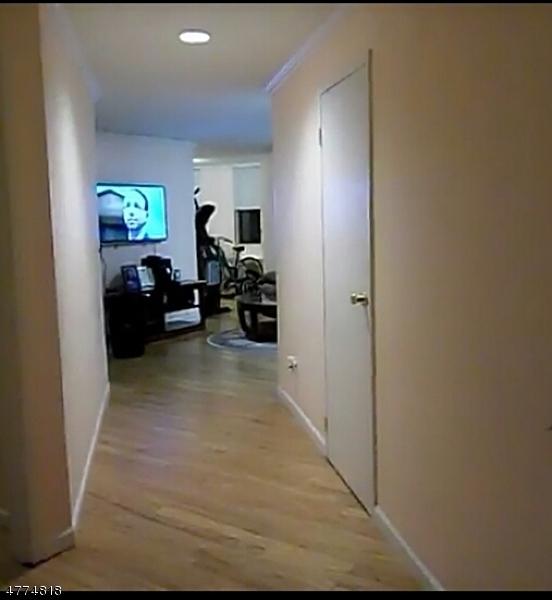 Maison unifamiliale pour l Vente à 320 ANDERSON Avenue Fairview, New Jersey 07022 États-Unis