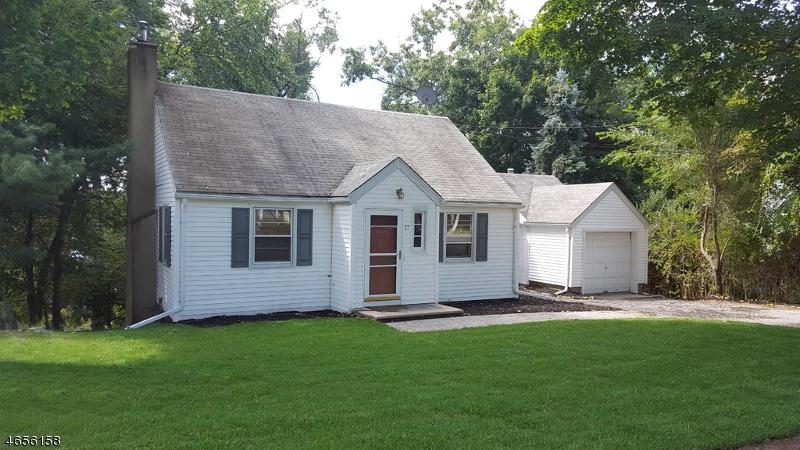 Villa per Affitto alle ore 17 Indian Trail Sparta, New Jersey 07871 Stati Uniti
