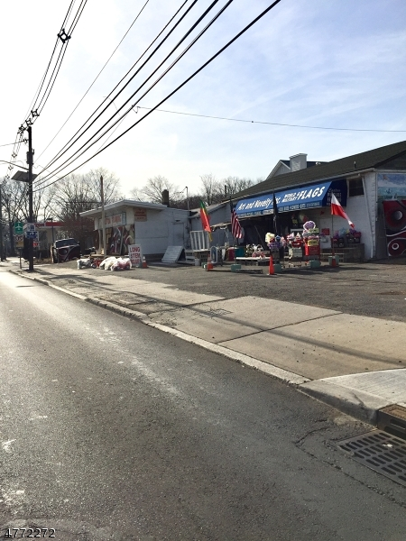 Commercial for Sale at 45 E Edgar Road Linden, New Jersey 07036 United States