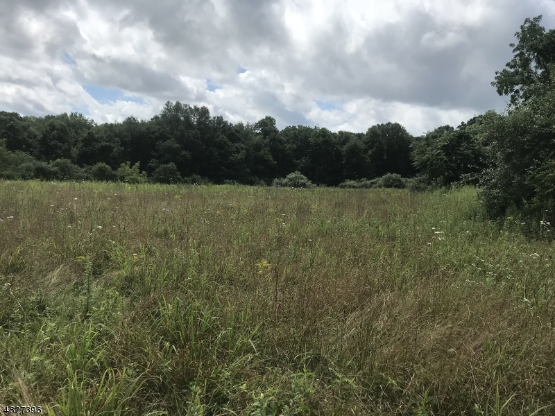 Land for Sale at 160 NEWTON SPARTA Road Andover, New Jersey 07860 United States
