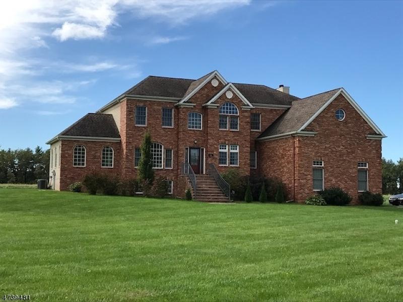 独户住宅 为 出租 在 221 Everitts Raritan, 新泽西州 08551 美国