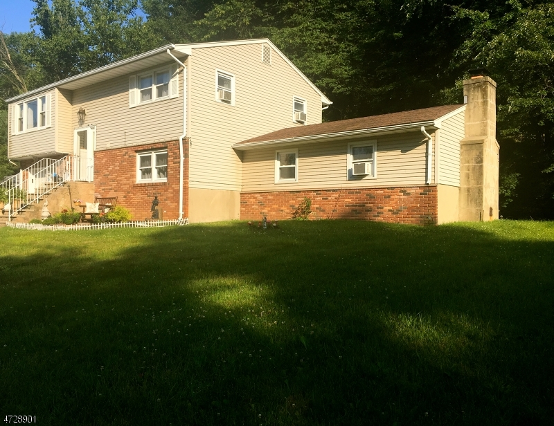 Additional photo for property listing at 22 BRADY Road  Jefferson Township, New Jersey 07849 United States