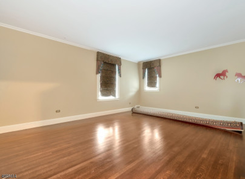 Additional photo for property listing at 355 RATTLESNAKE BRIDGE Road  Bedminster, New Jersey 07921 United States