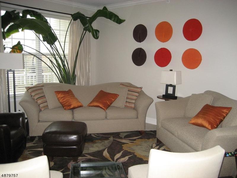 Кондо / дом для того Продажа на 8 QUARRY DR C2 Woodland Park, Нью-Джерси 07424 Соединенные Штаты