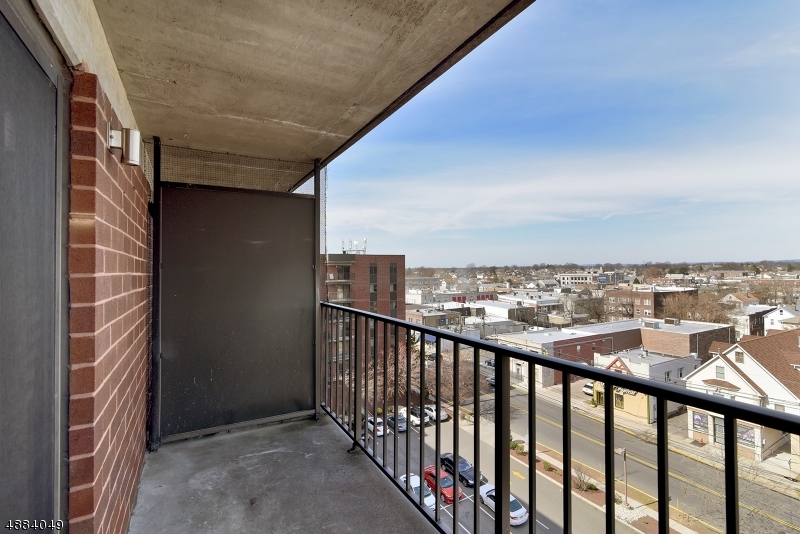 Condominium for Sale at 10 N WOOD AVE UNIT 719 10 N WOOD AVE UNIT 719 Linden, New Jersey 07036 United States