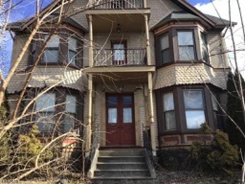 Additional photo for property listing at  Phillipsburg, New Jersey 08865 United States