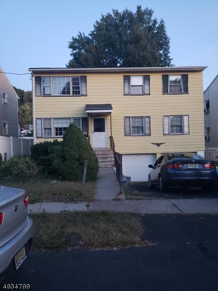 Multi-Family Homes für Verkauf beim Union Township, New Jersey 07083 Vereinigte Staaten