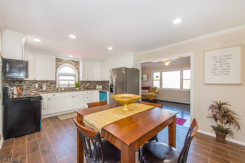Single Family Homes voor Huren op Vernon, New Jersey 07418 Verenigde Staten