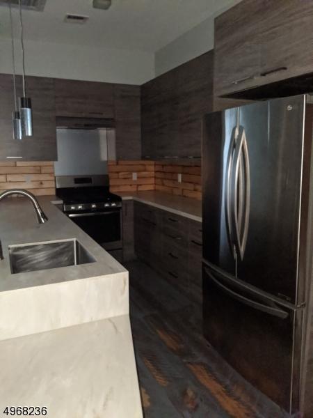 Property 용 임대 에 Newton, 뉴저지 07860 미국