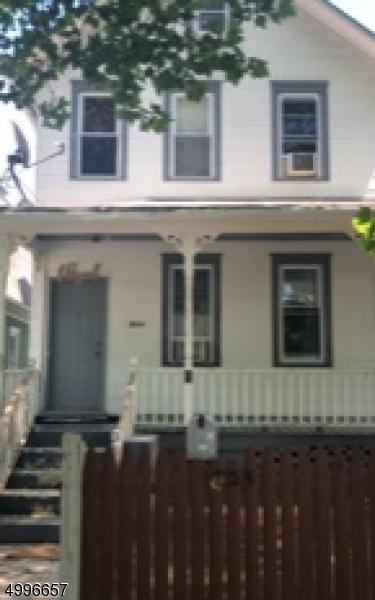 Single Family Homes للـ Sale في Egg Harbor, New Jersey 08215 United States