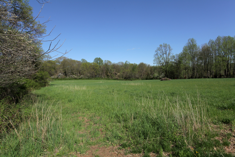 Land for Sale at 11 Pinefield Lane New Vernon, 07976 United States