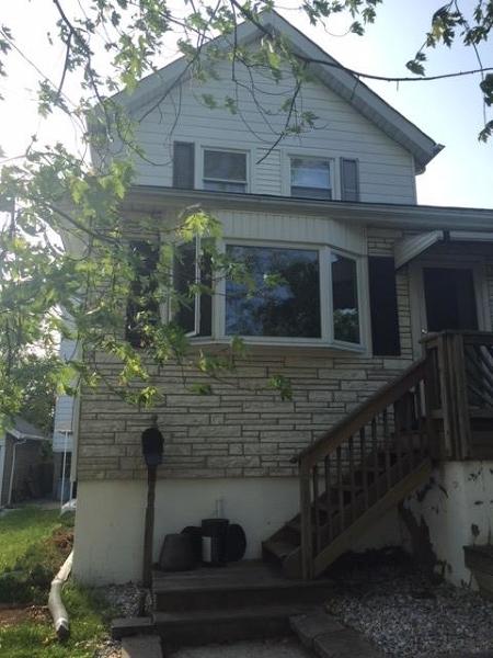 Maison avec plusieurs logements pour l Vente à Address Not Available Woodland Park, New Jersey 07424 États-Unis