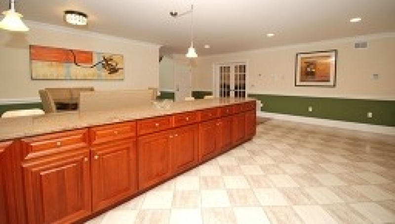 Additional photo for property listing at 6 Forest Avenue  West Orange, Nueva Jersey 07052 Estados Unidos