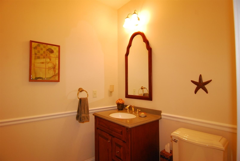 Additional photo for property listing at 32 Union Brick Road  Blairstown, New Jersey 07825 États-Unis