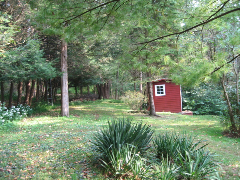Additional photo for property listing at 23 Cedar Lake Road  Blairstown, Nueva Jersey 07825 Estados Unidos