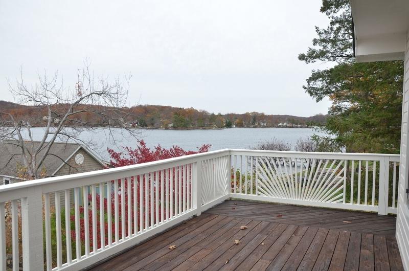 独户住宅 为 销售 在 247 Maxim Drive Hopatcong, 新泽西州 07843 美国