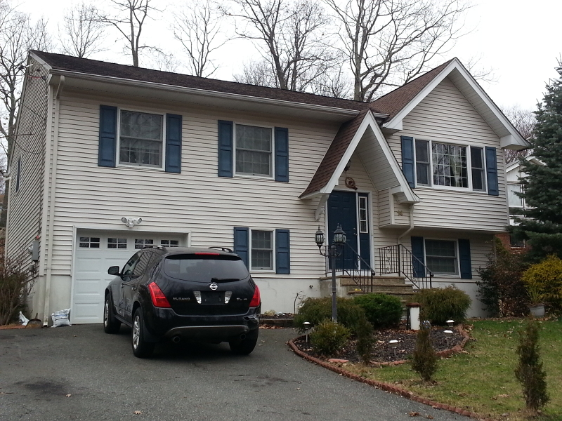 Additional photo for property listing at 14 Temple Trail  Hopatcong, Нью-Джерси 07843 Соединенные Штаты