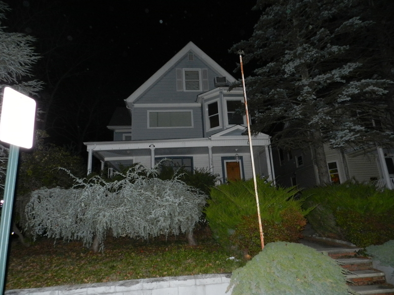 Additional photo for property listing at 158 Westervelt Avenue  Plainfield, New Jersey 07060 États-Unis
