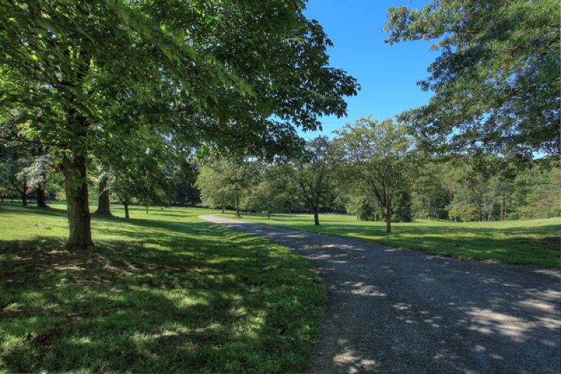 土地 为 销售 在 134 Mosle Road 法菲尔斯, 07931 美国