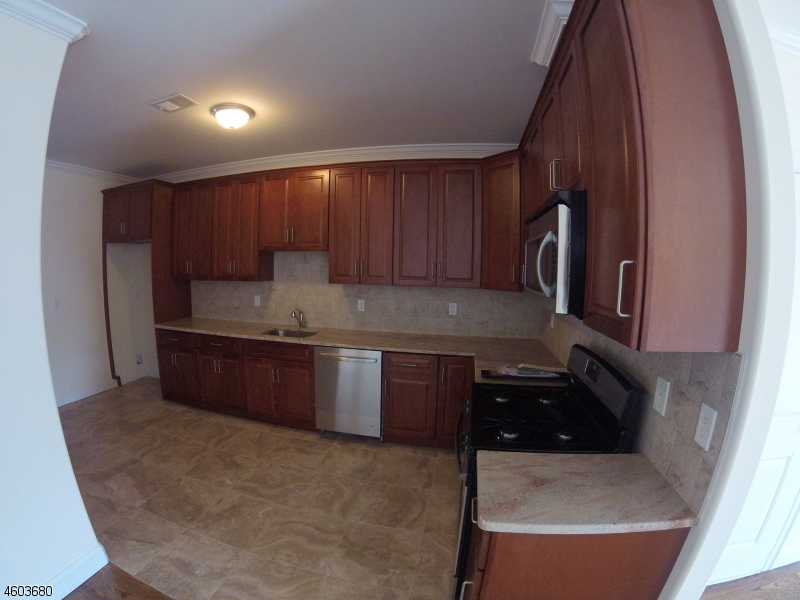 Additional photo for property listing at 606 Magnolia Avenue  Elizabeth, New Jersey 07206 United States