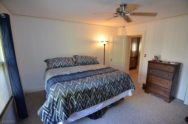 Additional photo for property listing at 135 Somerville Road  贝德明斯特, 新泽西州 07921 美国