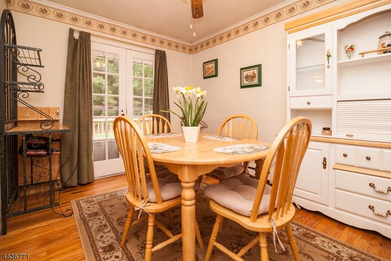Additional photo for property listing at 28 Sharrer Road  Port Murray, Nueva Jersey 07865 Estados Unidos