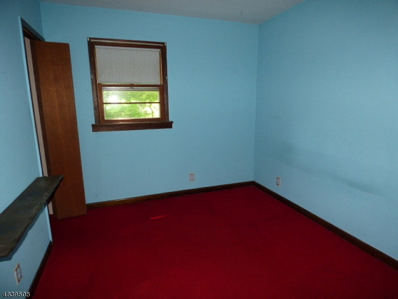 Additional photo for property listing at 40 Winding Way  Andover, New Jersey 07821 United States