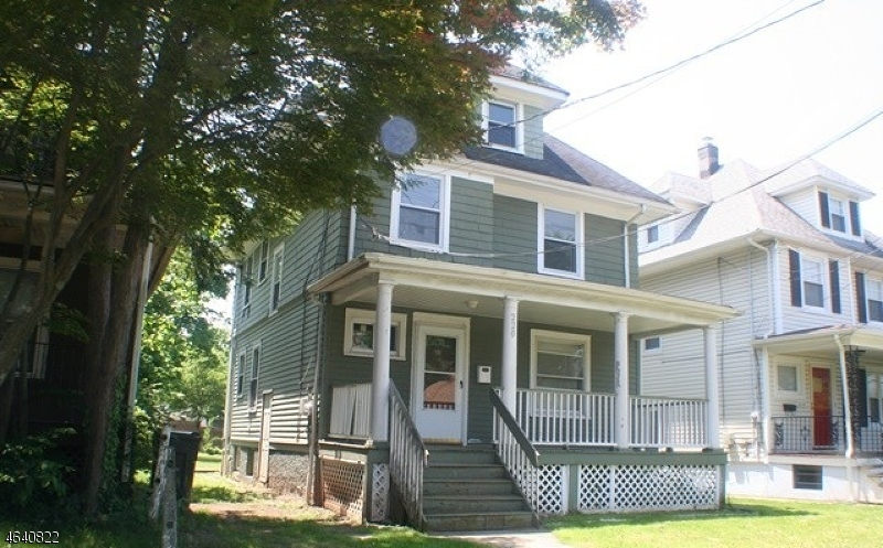 Additional photo for property listing at 220 Leland Avenue  Plainfield, Nueva Jersey 07062 Estados Unidos