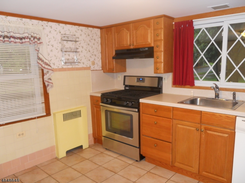 Additional photo for property listing at 49A Elm Street  Madison, Nueva Jersey 07940 Estados Unidos
