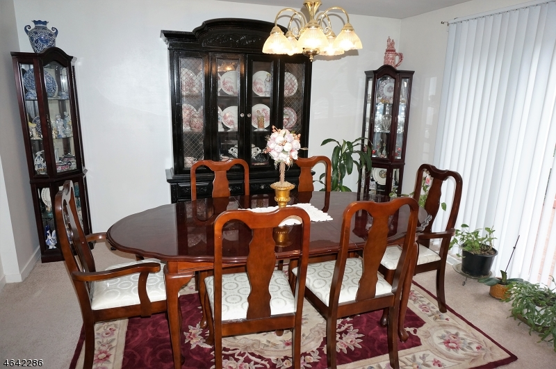 Additional photo for property listing at 174 New Road  Montague, New Jersey 07827 États-Unis
